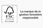 Fsc-logo-fr