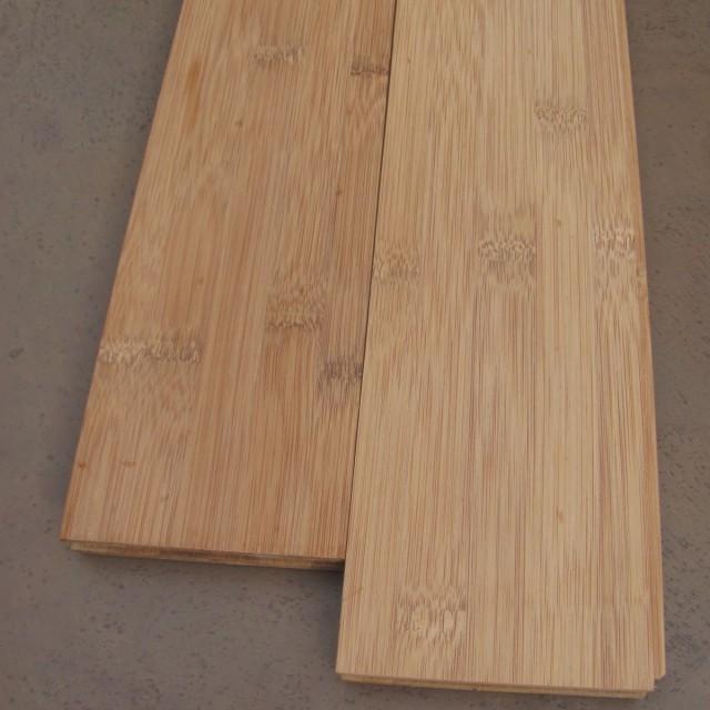 bambou 908