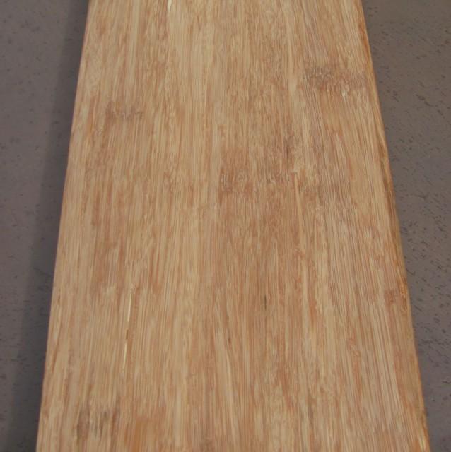 bambou compressé caramel non huilé