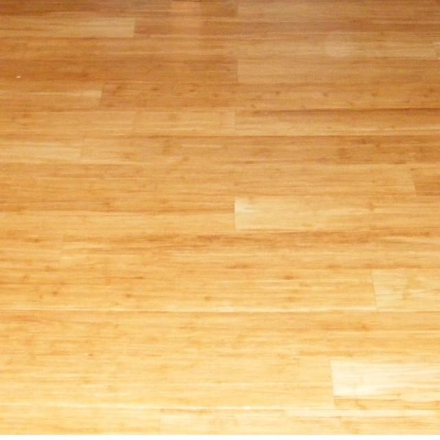 bamboucaramelcompressé(1)