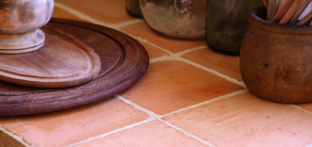 carreaux-gillaizeau-patrimoine1-terre-cuite-004