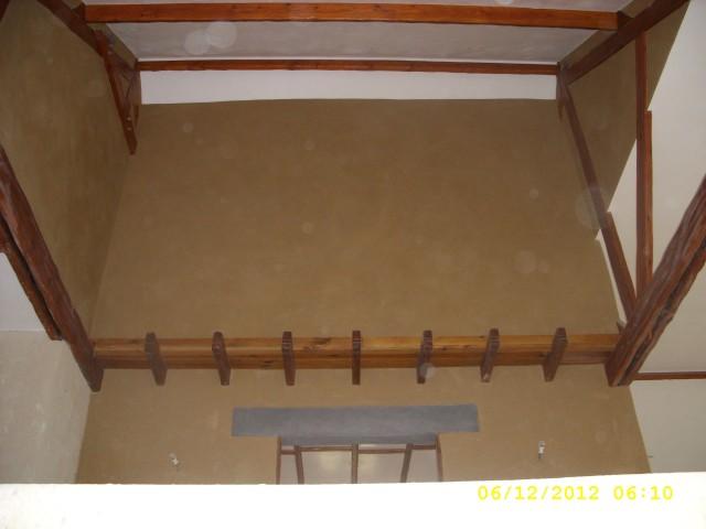 decomur-argile