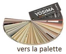 yosima1