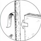 acoustix_pan-terre