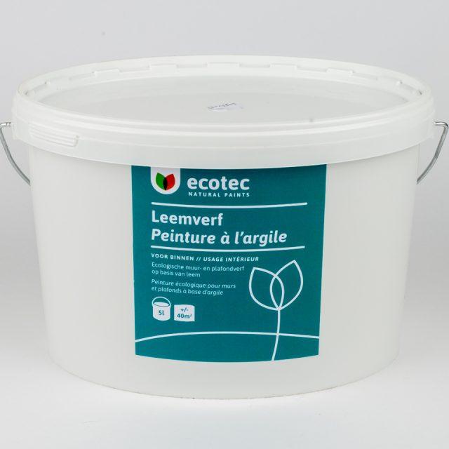 peinture-argile-ecotec-stucco-argile